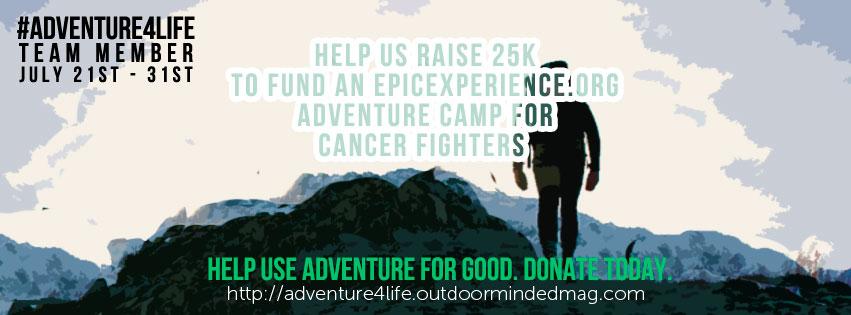 Adventure4LifeFacebook