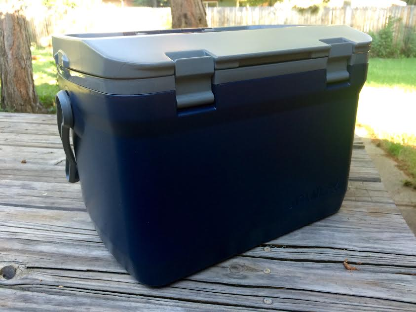 Stanley Brand Adventure Cooler
